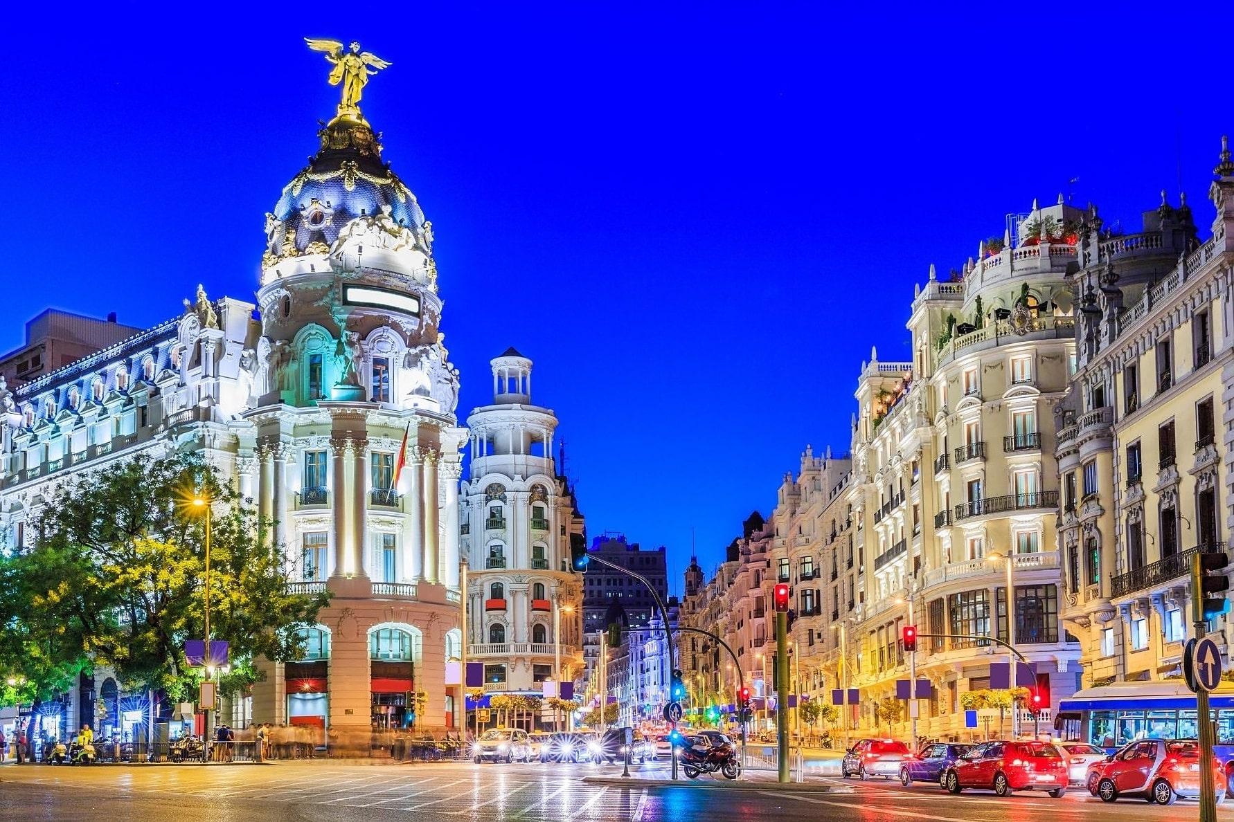 Madrid-1-min