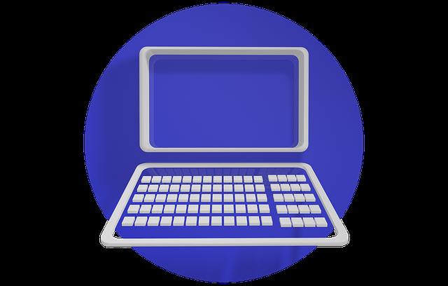ikona počítače.png