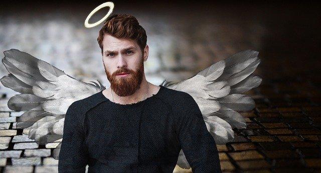 Muž s andělskými křídly.jpg