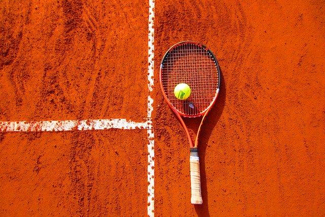 Ženský tenis na světové špičce, muži přišli o posledního mohykána