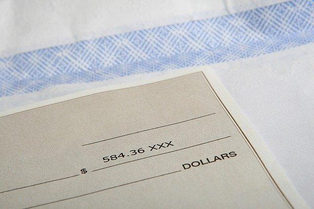 Je hypotéka bez dokládání příjmů riziková